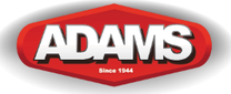 Adams Heating & Air Conditioning