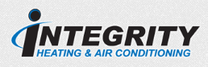 Air Integrity Heating & Cooling