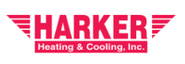 Harker Heating & Cooling Inc.