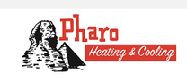 Pharo Heating & Cooling