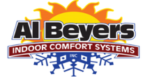 Al Beyers Indoor Comfort System
