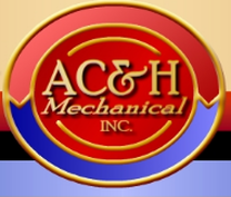 AC and H Mechanical