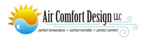 Air Comfort Design LLC