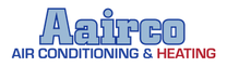 Aairco Air Conditioning & Heating