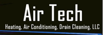Air Tech Plumbing Heating & Air