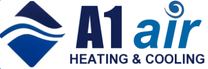 A-1 Air Heating & Cooling LLC