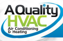 A Quality HVAC Air Conditioning & Heating