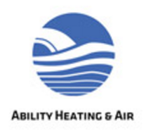 Ability Heating and Air
