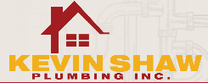 HVAC Service Company Kevin Shaw Plumbing Inc. in Monrovia CA