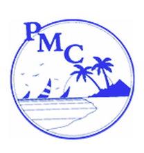 Pacific Mechanical Contractors Inc