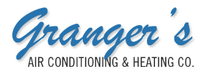 Grangers Air Conditioning and Heating Co.