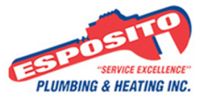 Esposito Plumbing & Heating