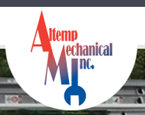 Altemp Mechanical