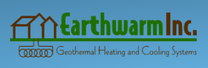 Earthwarm Geothermal
