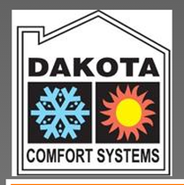 Dakota Comfort Systems Inc