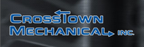 Crosstown Mechanical Inc