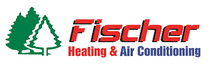 Fischer Heating & Air Conditioning Inc.