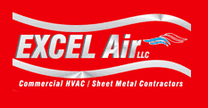 Excel Air LLC