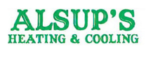 Alsups Heating & Cooling