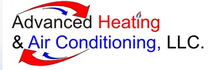 Advanced Heating & Air Conditioning LLC