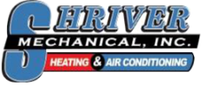 Acworth HVAC