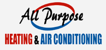 All Purpose Heating & Air Conditioning
