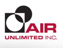 Air Unlimited Inc