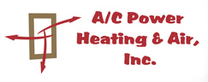 A/C Power Heating & Air Inc