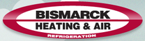 Bismarck Heating & Air Conditioning
