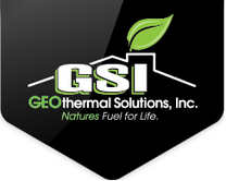 GEOthermal Solutions Inc