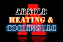 Arnold Heating & Cooling LLC