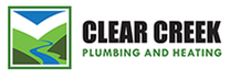 Clear Creek Plumbing and Heating