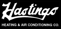 Hastings Heating & Air Conditioning