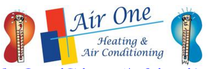 Air One Heating & Air Conditioning