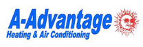 A-Advantage Heating & Air Conditioning