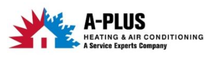 A-Plus Air Conditioning & Heating