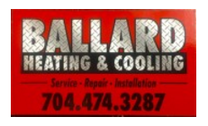 Ballard Heating & Cooling