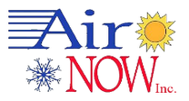 Air Now Inc