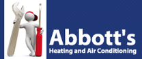 Abbotts Heating & Air Conditioning