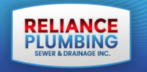 Reliance Plumbing Sewer & Drainage, Inc.