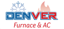 Denver Furnace & AC