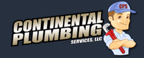 Continental Plumbing Services, LLC