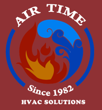 Air Time Heating & Cooling LLC