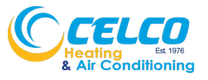 Celco Heating and Air Conditioningv