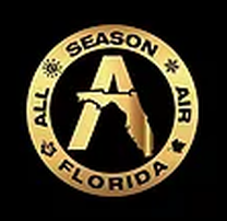 ALL SEASON AIR FLORIDA, LLC