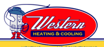 Western Heating & Cooling