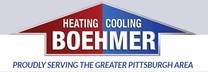 Boehmer Heating & Cooling