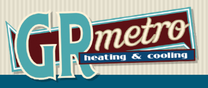 GRmetro Heating and Cooling Inc