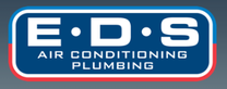 HVAC Service Company E.D.S Air Conditioning and Plumbing in Lake Worth FL