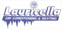 Lauricella Air Conditioning and Heating, Inc.